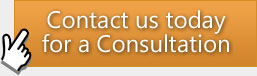 Contact JKB Web Solutions for a Consultation!